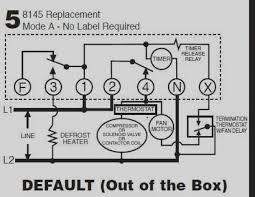 paragon defrost timer wiring diagram panoramabypatysesma com elegant grasslin defrost timer wiring diagram paragon timers and at or