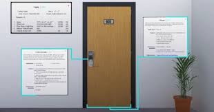 hes 9400 wiring diagram hes image wiring diagram hes assa abloy hesinnovations twitter on hes 9400 wiring diagram