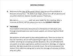 Word Meeting Notes Template Meeting Notes Template 28 Free Word Pdf Documents Download