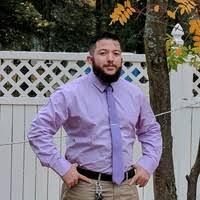 Alex Najarro - Colorado Springs, Colorado | Professional Profile ...