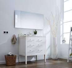 Infrared Bathroom Light Infrared Heater Bathroom Ir Heating Infralia