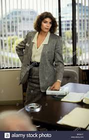 kelly mcgillis the accused stock photo royalty image  kelly mcgillis the accused 1988
