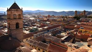Image result for travel Bolivia,