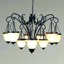 outdoor candle chandelier non electric candle chandelier non electric outdoor candle chandeliers candle chandeliers non electric outdoor candle chandelier