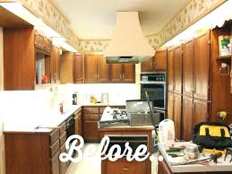 kitchen cabinets to ceiling extend cabinets to ceiling wonderfully made extending kitchen cabinets to the ceiling how to extend kitchen extend cabinets to