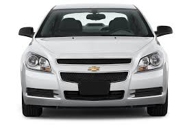 chevrolet bu reviews and rating motor trend 17 28