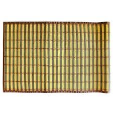 bamboo rug outdoor bamboo floor runner outdoor area rug bamboo outdoor rug 8x10 outdoor bamboo rug bamboo rug