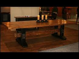 industrial reclaimed wood furniture. Industrial Reclaimed Wood Furniture