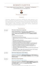 Pic Maintenance Manager Resume Pic Photo Resume Of Maintenance