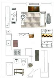 furniture for studio apartments layout. best 25 studio apartment furniture ideas on pinterest decorating tiny and unique tv stands for apartments layout