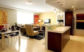 Luxury Apartment Living Room Interior Design Of Livmor Condominium, Harlem,  NYC