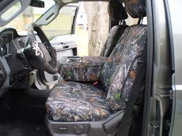 truck seat covers ford f150 camo truck seat covers ford f150 truck bench seat