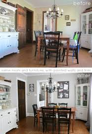 painting apartment wallsFrom Boring to Brilliant 3 Ways to Paint Your Apartment Walls