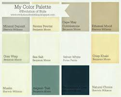 bedroom color scheme generator elegant keyword on home colors acrylic schemes palette colours chart