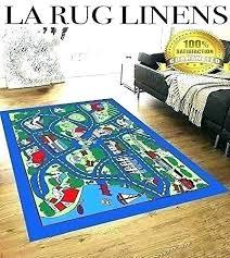 childrens playroom rugs playroom rugs playroom rugs large childrens playroom rugs ireland