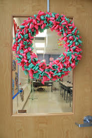collection office christmas decorations pictures patiofurn home. Thursday August 25 2017 Collection Office Christmas Decorations Pictures Patiofurn Home