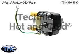 carrier draft inducer motor. carrier hc21ze122 draft inducer motor