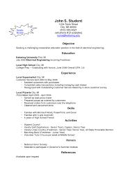 New Best Resume Builder Online Resume Format Pdf I Love Free Make A
