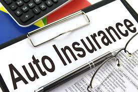 all you need to know about comparing car insurance rates insane insurance quotes