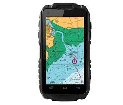 Eight Of The Best Handheld Gps Units Sailing Today