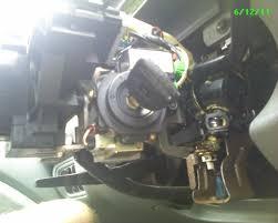 2003 pilot ignition switch problem solution honda pilot Pilot Switch Wiring Diagram click image for larger version name photo_061211_001 jpg views 24277 size 98 0 leviton pilot light switch wiring diagram