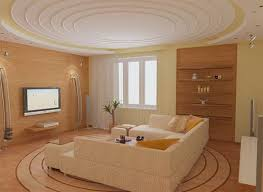 Pop Design For Roof Of Living Room Modern Pop Design Of Living Room 25 Modern Pop False Ceiling Pop