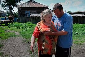 Неизвестные продолжали вести страницы погибших на Донбассе солдат в соцсетях, - российский депутат - Цензор.НЕТ 1586