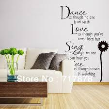Wall Art For Living Room Wall Art For Living Room Home Inspiration