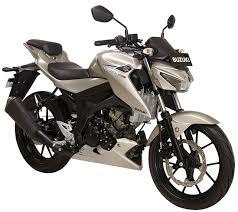 2018 suzuki motorcycle models. wonderful 2018 meskipun mengusung tema sport naked tetapi bodi dari suzuki gsxs150 sudah  sporty abiez dengan jok model terpisah with 2018 suzuki motorcycle models