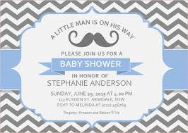 Invitation Template Word Cool Free Baby Shower Invitation Templates Word Free Baby Of Baby Shower