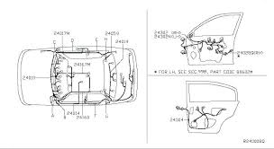 2009 Nissan Versa Stereo Wiring Diagram Inspirational 61 Fresh furthermore  likewise  further 2009 Nissan Versa Radio Wiring Diagram   Wiring Diagram likewise Nissan Wiring Schematics   Trusted Wiring Diagram also Nissan Versa Radio Wiring Diagram   Trusted Wiring Diagrams • likewise 2009 Nissan Versa Diagram   Data Wiring Diagrams • additionally  also 2009 Nissan Versa Stereo Wiring Diagram Diagrams Solved Frontier S likewise Nissan X Trail Wiring Diagrams   Wiring Diagrams Schematics as well Nissan Cube Wiring Diagram   Electrical Work Wiring Diagram •. on 2009 nissan versa radio wiring diagram
