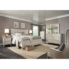 white king bedroom set – croisiere.me