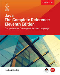 Problem Solving And Program Design In C 8th Edition Ebook Java The Complete Reference Eleventh Edition Ebook Java