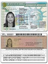 Maybe you would like to learn more about one of these? Green Card Wikipedia
