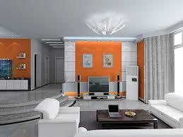 Interior Decorated Houses Impressive Decorations House Decor 9