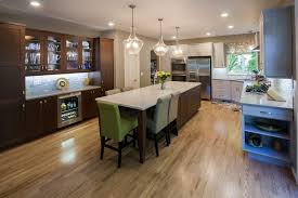 kitchen cabinets custom design olympia wa