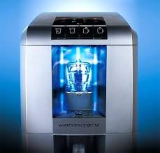 waterlogic water purifier