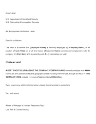 Company Cover Letter For Visa Application Cover Letter For Job