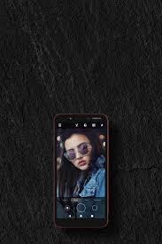 Nokia C1 Plus - Full phone specifications