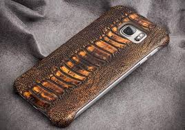 product images gallery samsung galaxy s7 edge genuine leather case