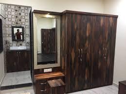 Dressing Almirah Design Pradum Kumar Bedroom Cupboard Designs Cupboard Design