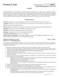 Teradata Sample Resume Teradata Resume Sample Unique Laser Printer Gorgeous Teradata Resume Sample