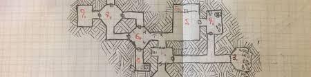 Endless Dungeons Nuketown