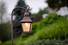 full size of top lighting brands best outdoor lighting brands lighting manufacturers high quality landscape lighting