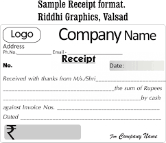 sample receipt book free invoice book template receipt budget heartsdesireraton for