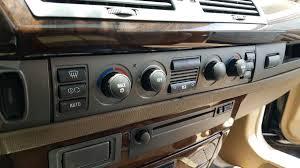 Sport Series 2004 bmw 745li : Junked 2004 BMW 745Li   Autoweek