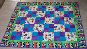 Quilts For Kids-Find The Features Of Adventure In Kids Quilts ... & Quilts For Kids-Find The Features Of Adventure In Kids Quilts Adamdwight.com