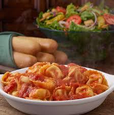 olive garden italian restaurant 36 fotos 85 beiträge italienisch 1340 e 170th s st saint george ut vereinigte staaten beiträge zu restaurants