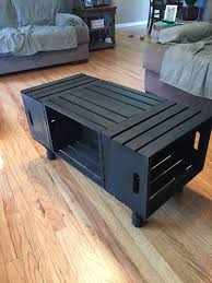 wine crate furniture. searching for the perfect wine crate items shop at etsy to find unique and handmade related directly from our sellers furniture