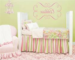 appealing awesome shabby chic bedroom. baby nursery girl toddler bed15 kymbotson within shabby chic the most awesome appealing bedroom
